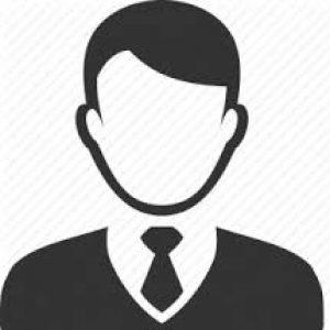 Profile photo of podparkmember2020 WP