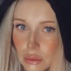 Profile photo of Sarah Cuff